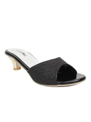 2b04c2ea2bd Footwear for Women - Upto 70% Off