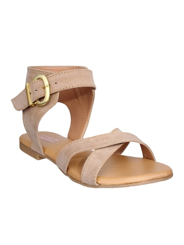 23d2a2cdc92 Footwear for Women - Upto 70% Off