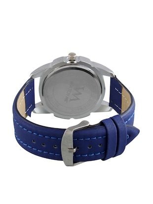 Watch Me Analog Watch Combo for Men and Boys AWC-019-AWC-008 - 15013863 - Standard Image - 3