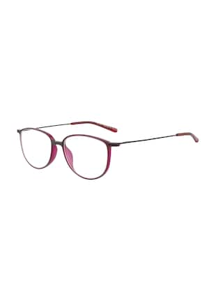 Ted Smith Oval Frames - 15026809 - Standard Image - 3