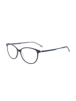 Ted Smith Cat Eye Frames - 15026883 - Standard Image - 3
