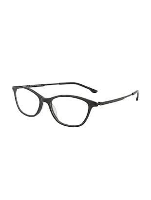 Ted Smith Cat Eye Frames - 15026888 - Standard Image - 3