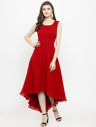 Plus Size Dresses - 60% Off  58aa704e3