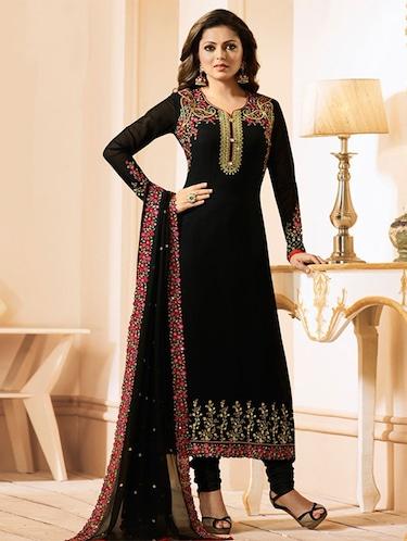 60a8bb34e25edd Designer Suits - Buy Salwar Suits Design
