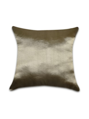 Set of 5 Polyester Cushion Covers - 15040336 - Standard Image - 3