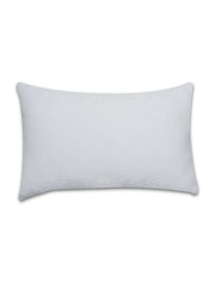 Set of 5 Cotton Cushion Covers - 15040352 - Standard Image - 3