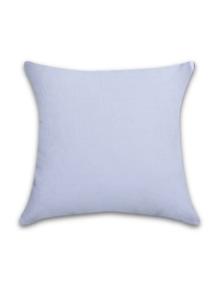 Set of 5 Cotton Cushion Covers - 15040356 - Standard Image - 3