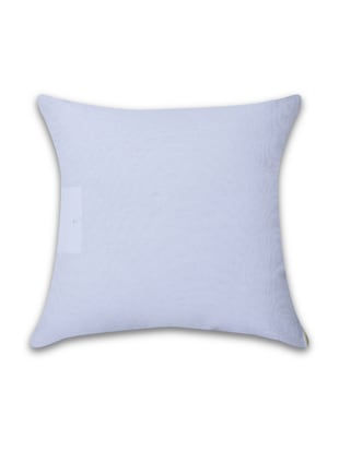 Set of 5 Cotton Cushion Covers - 15040358 - Standard Image - 3