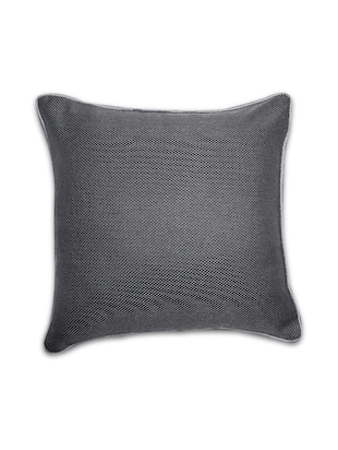Set of 5 Polyester Cushion Covers - 15040370 - Standard Image - 3