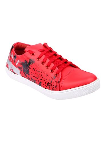 592056ca4e1 Buy kook n keech sneakers in India   Limeroad