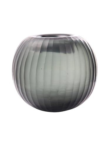 Glass Vase Buy Glass Vase Online At Best Prices In India