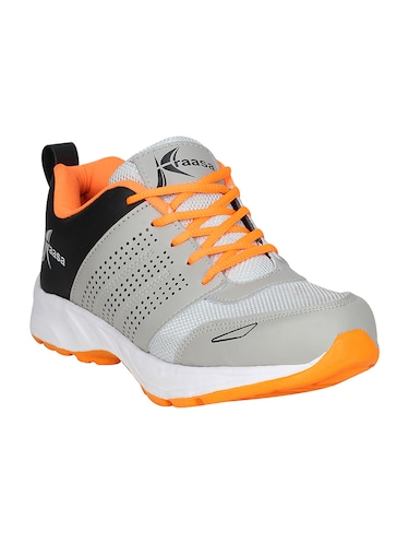 Sports Shoes for Men - Upto 65% Off  ec9998467