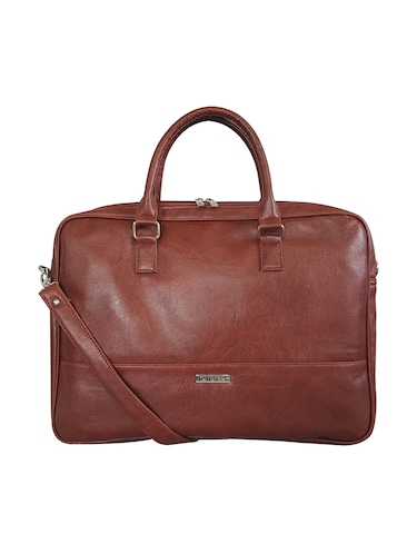 Laptop Bags Online - Buy Laptop Sleeves Bags for Women Online ea1a1b5e52