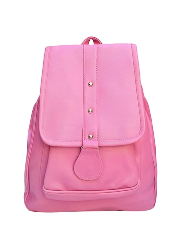 e98a3a1383a Backpacks For Women - Upto 70% Off