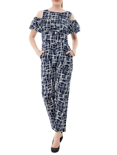 62386d2297a Jumpsuits for Women - Upto 70% Off