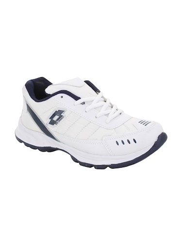 5b90f659474a Sports Shoes for Men - Upto 65% Off