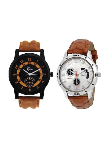 Couple Watches Upto 70 Off Buy Titan Sonata Timex Watch