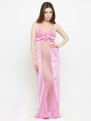 45b0a9dde31 Buy Sleepwear Online