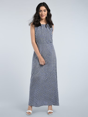 b9178210b483 Maxi Dresses - Long Maxi Dresses Online