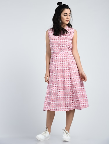 9f5bf54d4ae Dresses for Ladies - Buy Gown, Long, Maxi & Formal Dresses at Limeroad