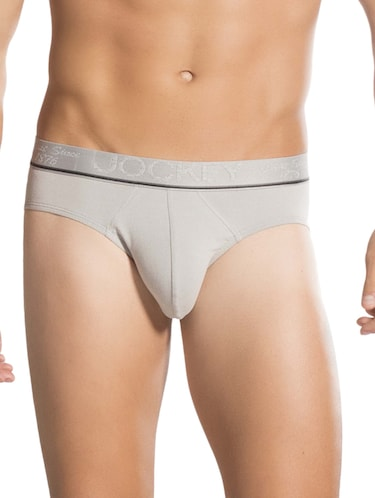 6fe9bdf2b4 Buy Briefs Online, Innerwear, LimeRoad