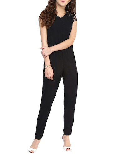 400f01b2421 Jumpsuits for Women - Upto 70% Off