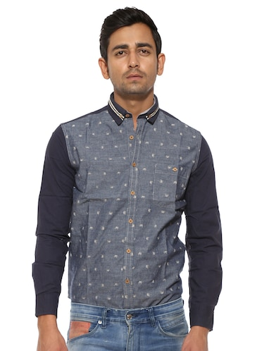 70fc762c9fb52 Buy pepe jeans jacket for boys in India @ Limeroad