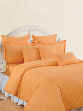 Single Duvet Cover -  online shopping for Quilt Covers