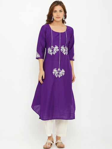 38b2de325 Silk Kurta- Buy Silk Kurtas for Ladies