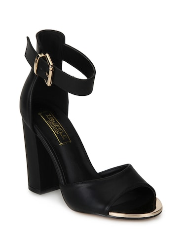 724e7c4a9c3 Truffle Collection Online Store - Buy Truffle Collection Shoes in India