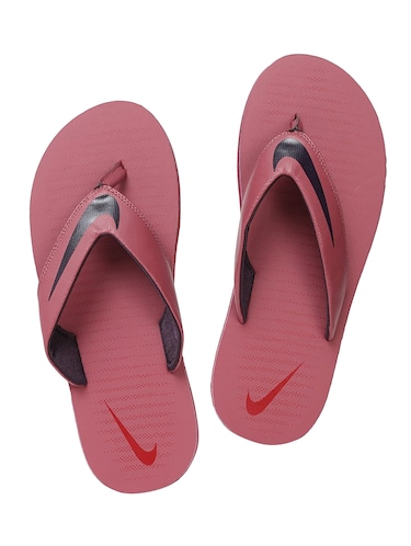 f0792aee2 Buy nike copyright in India   Limeroad