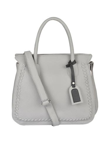 727b3e0dd9 Bags For Women- Buy Ladies Bags Online