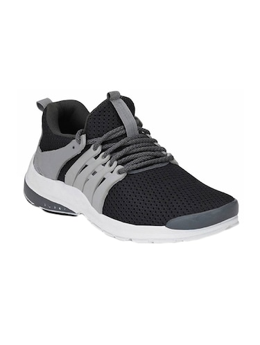 1a3621a8a8e Sports Shoes for Men - Buy White   Black Running Shoes at Limeroad