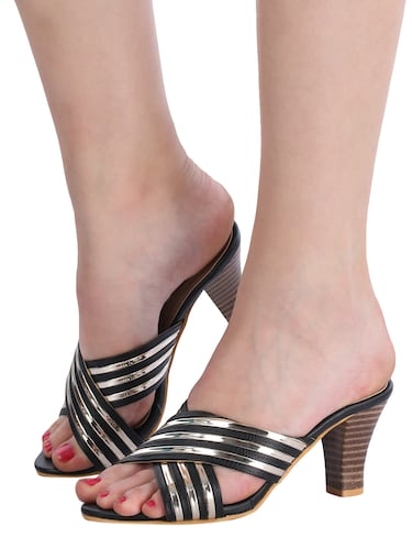 01c22ac9508 Heel Sandals - Buy Ladies High Heel Sandals