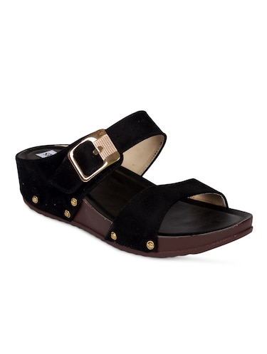 eb312fbd9fe Heels For Women - Upto 70% Off