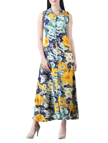 b2d784fa90 Dresses for Ladies - Upto 70% Off