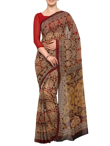 b83e9d5ac Ethnic Wear Online - Buy Ethnic Wear for Women Online in India