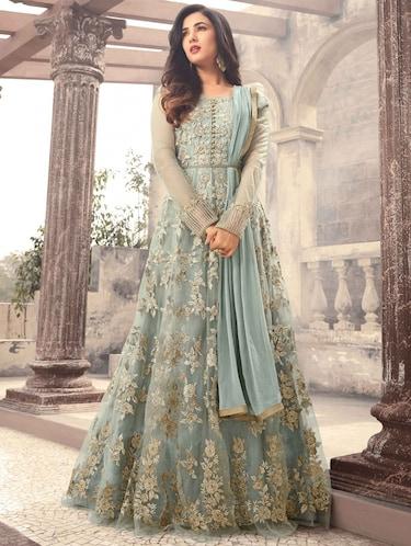 cefe6b9018f Designer Suits - Buy Salwar Suits Design