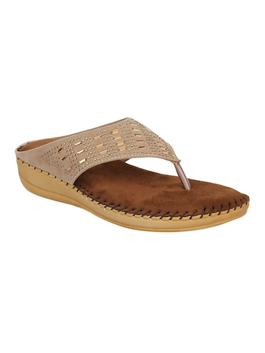 4a137e815da Sandals for Ladies - Upto 70% Off