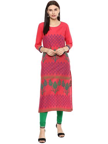 91ae1c7d9b Riya Online Store - Buy Riya kurtas
