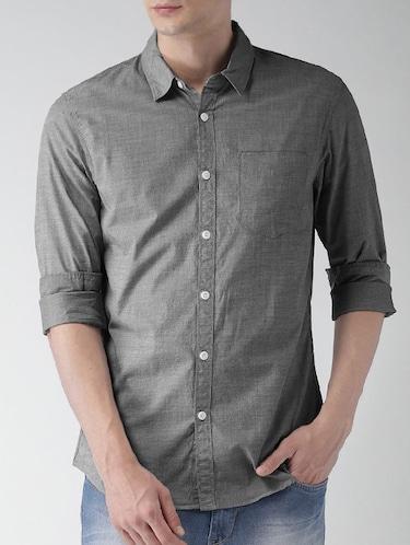 9a86b56bcf0 Casual Shirts - Upto 70% Off