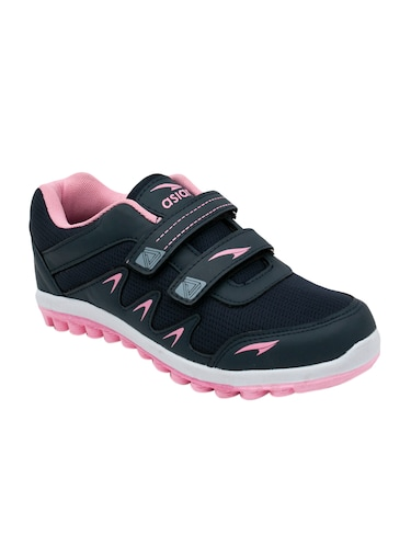 buy popular 4ef89 31c26 Sports Shoes For Women   Buy Womens Running   Jogging Sports Shoes ...