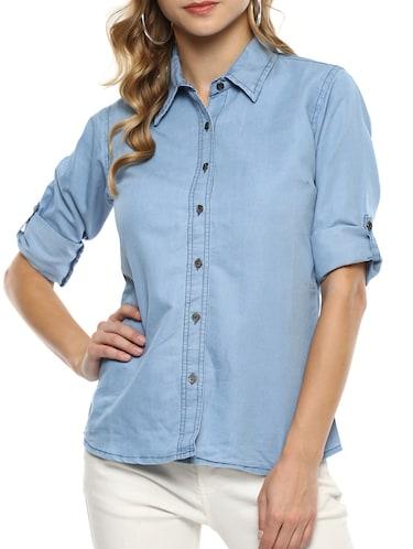 3cc234d96a2f Shirts - Upto 70% Off
