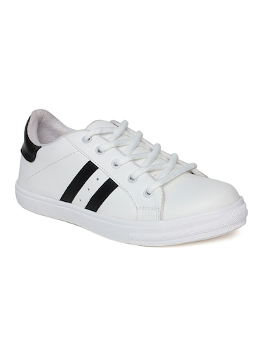 a48ecd5cdfe Footwear for Women - Buy Sports Shoes, Loafers & Boots at Limeroad