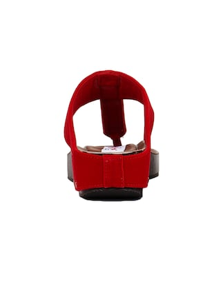 red toe separator wedges - 15429998 - Standard Image - 3