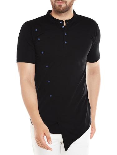 830cd49cbf9313 Men T Shirts
