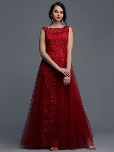 9743a03f3 Buy Gowns For Women Online