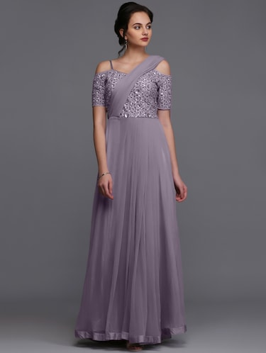 6f987de097e Buy Gowns For Women Online