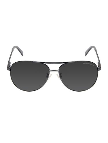 1491d716573 Frames for Men - Upto 70% Off