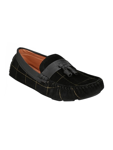 18961b57a Loafers For Men - Upto 65% Off